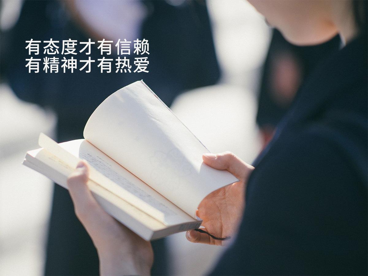 武汉品牌文化策划公司,企业文化策划公司