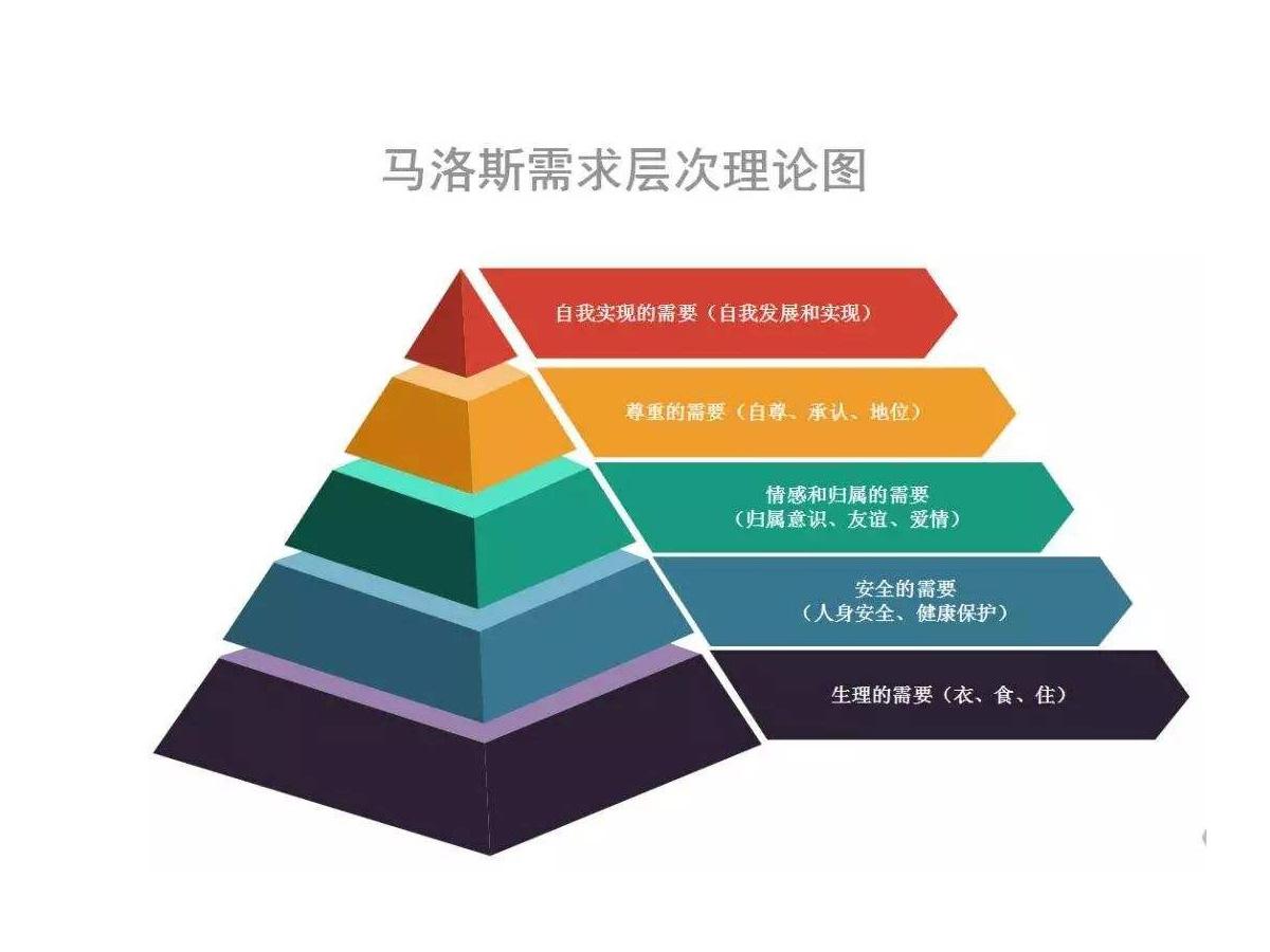 武汉企业文化策划公司
