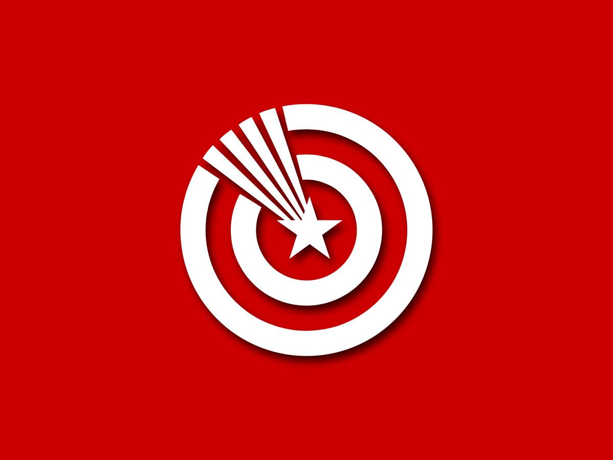武汉品牌全案营销策划公司,核心点营销策划!