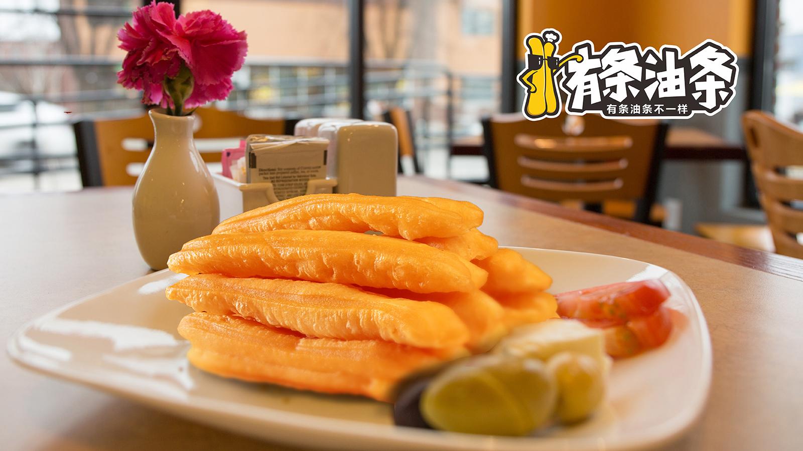 武汉食品产品营销策划设计