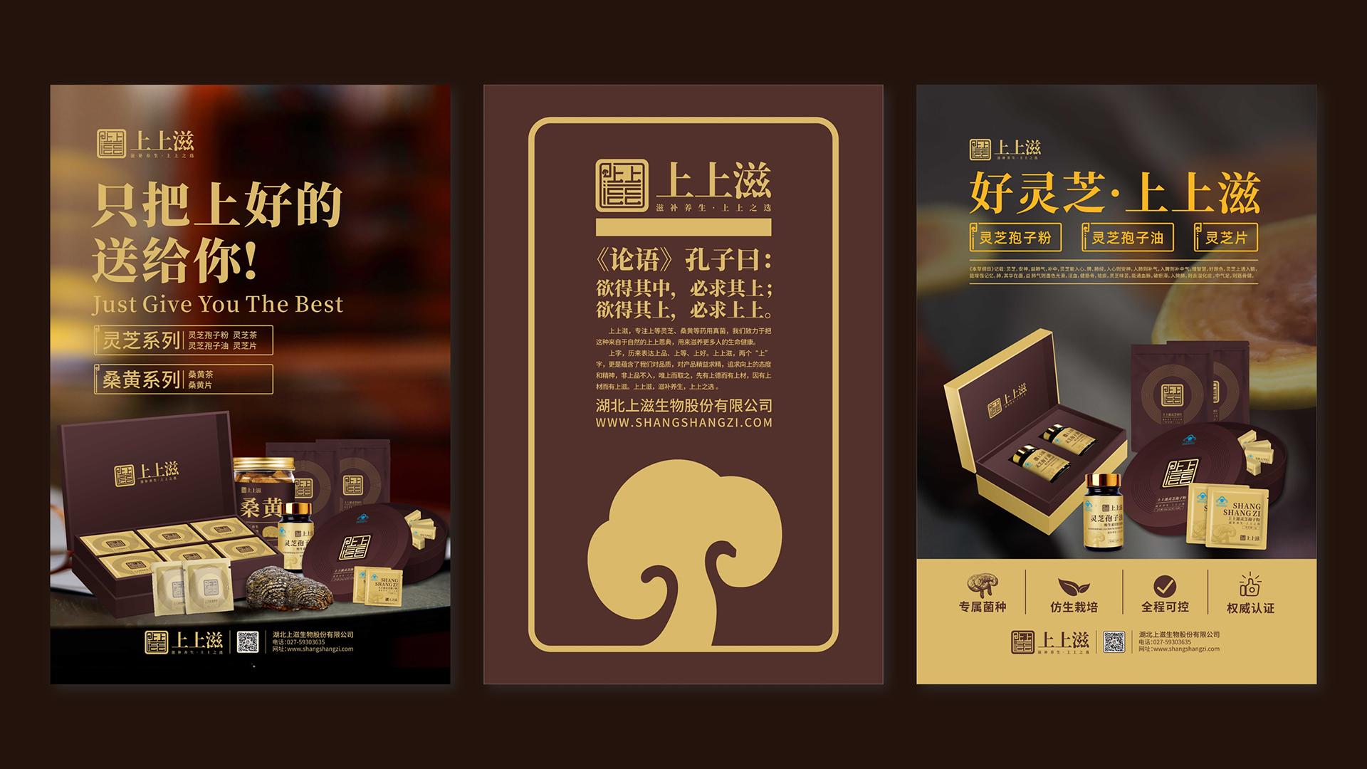 武汉保健品品牌营销策划设计