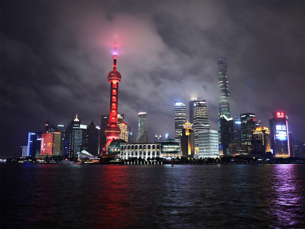 武汉商业定位策划公司