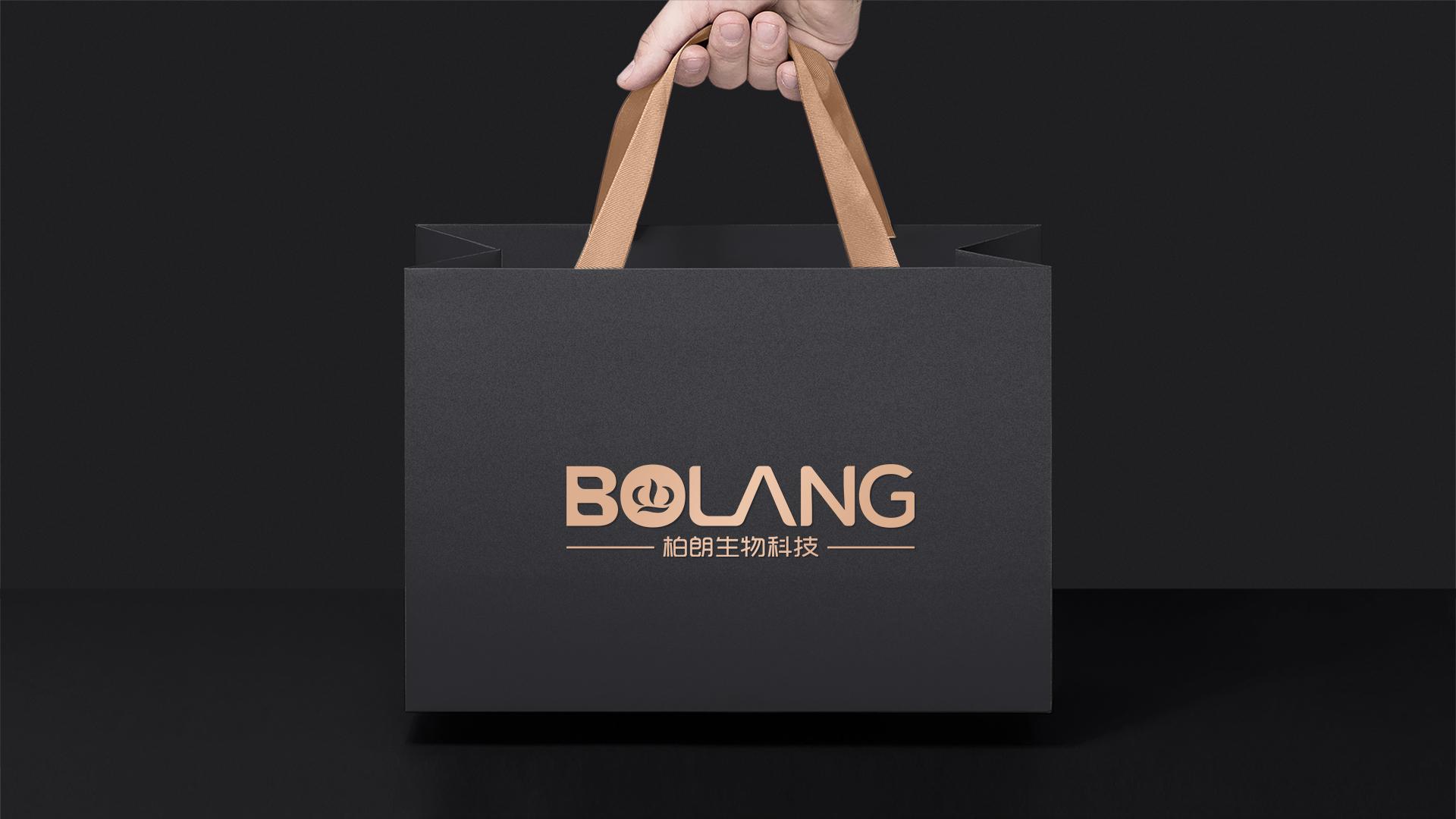 武汉品牌设计公司