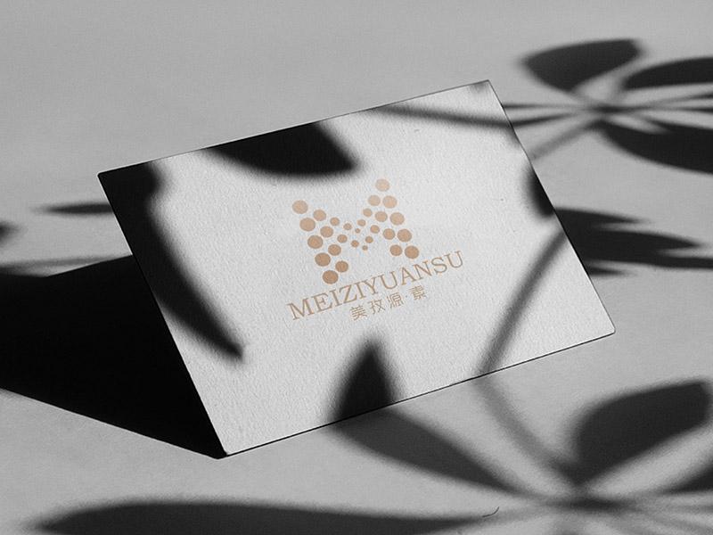 武汉美容品牌专业策划设计