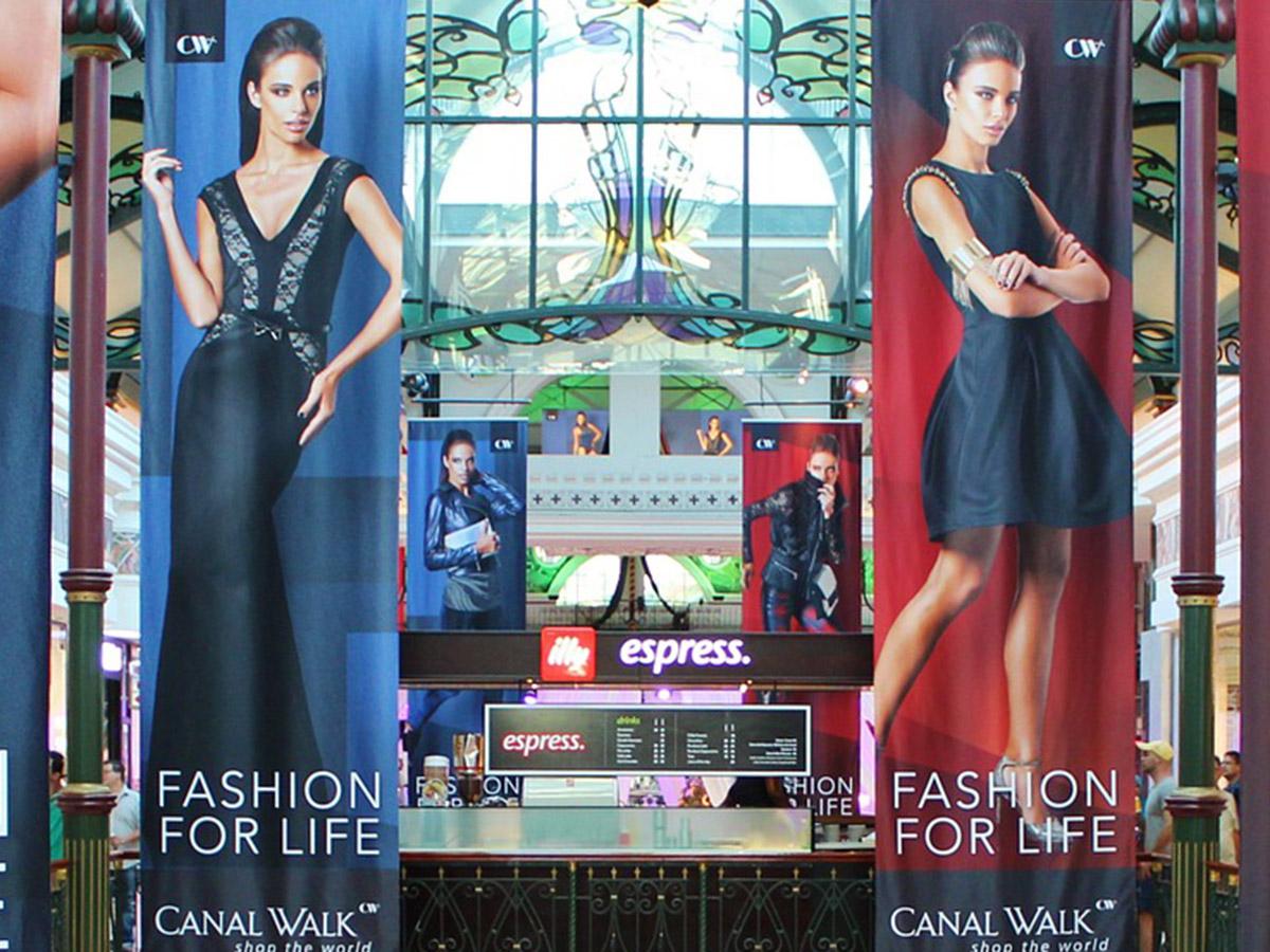 武汉专业广告设计公司