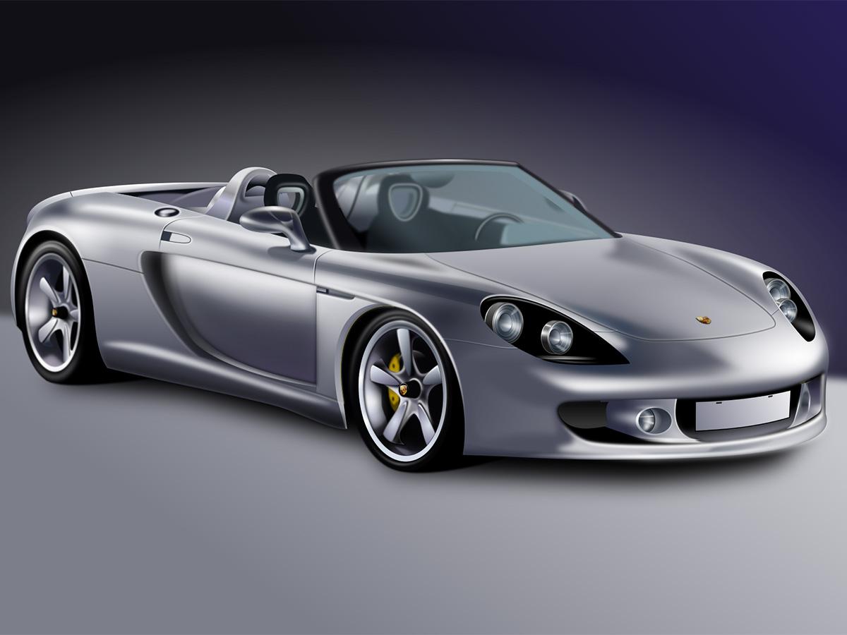 新能源车牌形象可能影响了很大的新能源汽车销量!