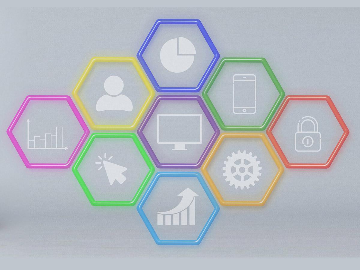 营销系统中需要明确的8大核心问题!